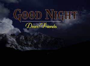 Beautiful Good Night 4k Images For Whatsapp Download 135