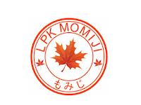 Lowongan Pemagangan Caregiver ke Jepang di LPK Momiji - Boyolali