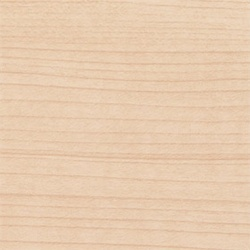 Maple Furniture Swatch