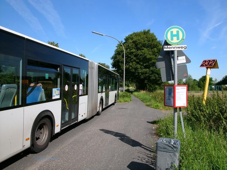 Kölner Norden