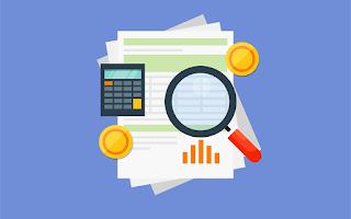 Laporan Keuangan Periode Ke-14 Bulan Juli  –  Desember 2020