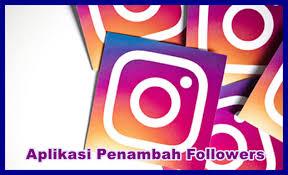 Jasa pengikut instagram harga murah KanigaranProbolinggo