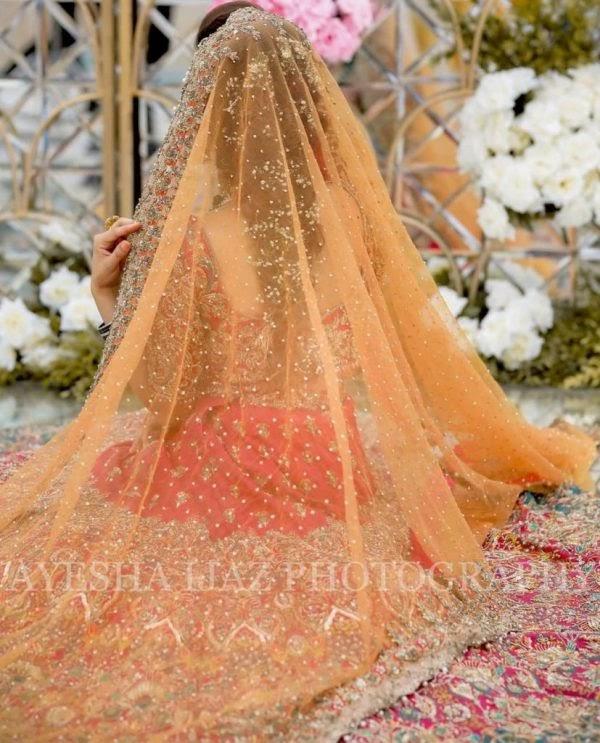 Actress Kiran Haq pictures