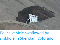 http://sciencythoughts.blogspot.co.uk/2015/06/police-vehicle-swallowed-by-sinkhole-in.html