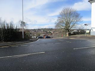 Topsham Road, Exeter