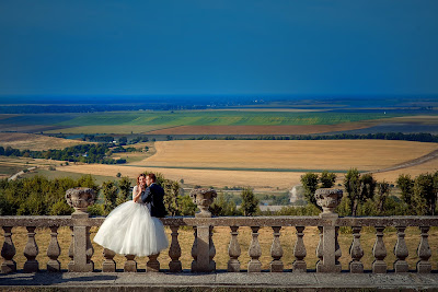 matrimoni friuli venezia giulia