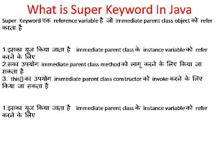 What is Super Keyword In Java How To Learn Java Programming In This Article You will Learn EAsy And Fast how to learn java with no programming language Best Site To Learn Java Online Free java language kaise sikhe Java Tutorial learn java codecademy java programming for beginners best site to learn java online free java tutorial java basics java for beginners how to learn java how to learn java programming how to learn java fast why to learn java how to learn programming in java how to learn java with no programming experience how to learn java programming for beginners