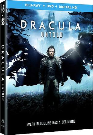 Dracula Untold (2014) 1080p BD25 ESPAÑOL LATINO