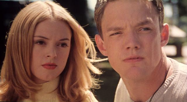 Rose McGowan quiere volver en la nueva película de 'Scream'