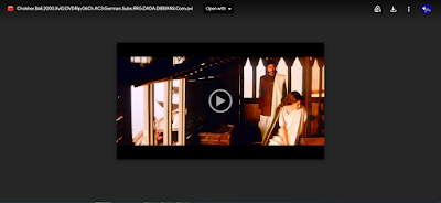 .চোখের বালি. বাংলা ফুল মুভি   .Chokher Bali. Full Hd Movie Watch