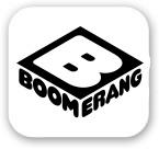 boomerang en vivo