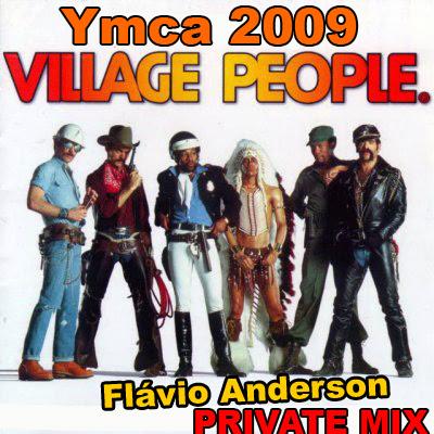 YMCA  5Bdance remix - Global Deejays 5D - VILLAGE PEOPLE 1 jpgVillage People Ymca Dance