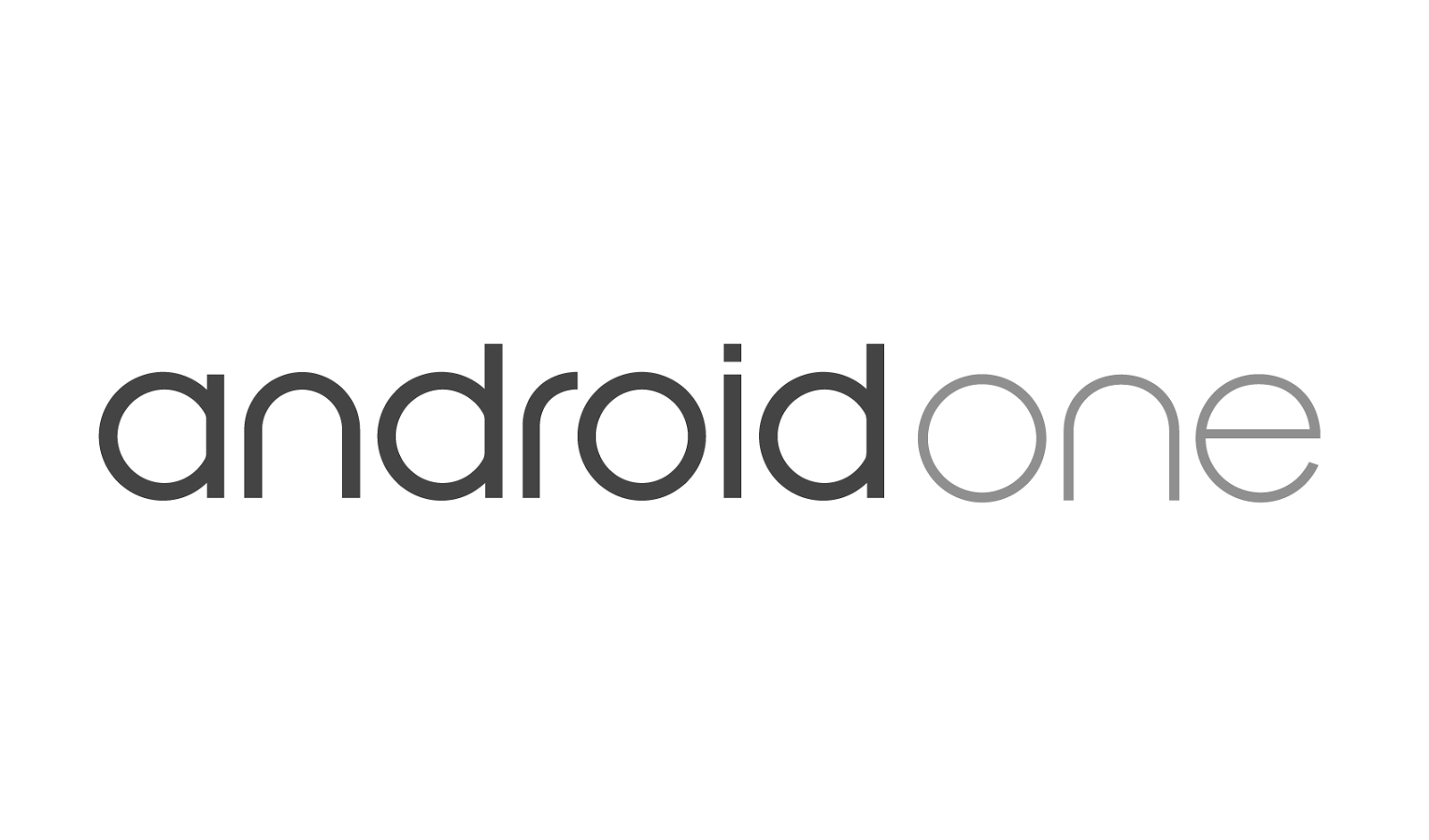 List Of All The Phones Supporting Android Nougat 7 0