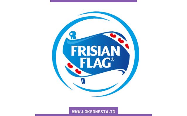 Lowongan Kerja Frisian Flag Palembang Agustus 2021