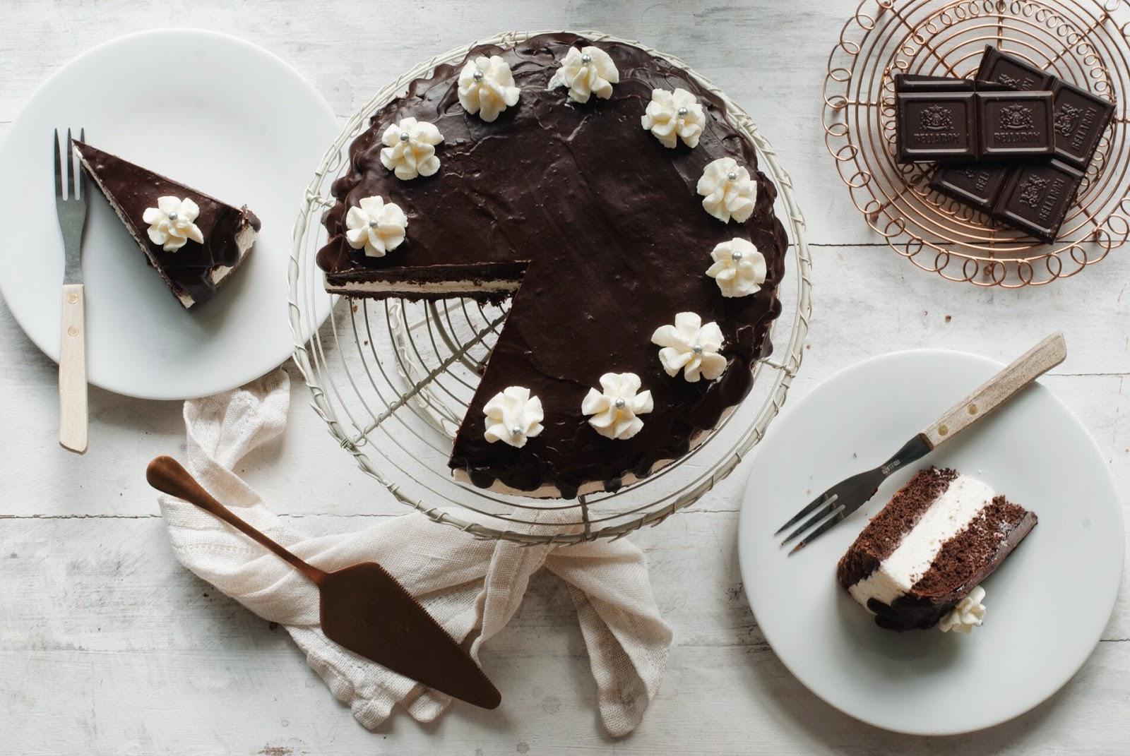 Wuzetka ciasto WZ bez glutenu