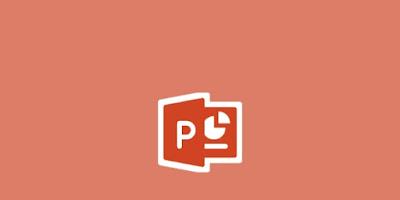 Cara Mengubah Powerpoint PPT Menjadi Video Di HP Android