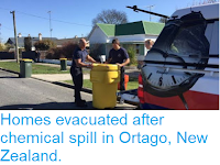 https://sciencythoughts.blogspot.com/2018/09/homes-evacuated-after-chemical-spill-in.html