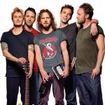 Pearl Jam - Infalliable