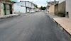 Cerca de 42km de ruas em Feira de Santana estão sendo pavimentadas