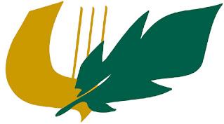 blogdeescritura-escritura-miguel-angel-cervantes-logo