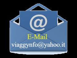 Viaggynfo.net Come contattarmi.