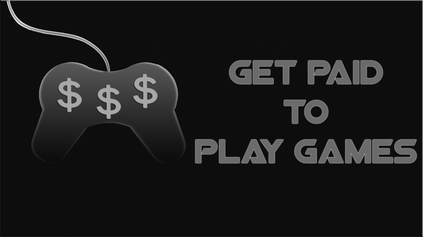 For Gamers. By Gamers. - Razer Cortex PC: Paid to Play