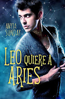 Leo quiere a Aries 1 - Anyta Sunday
