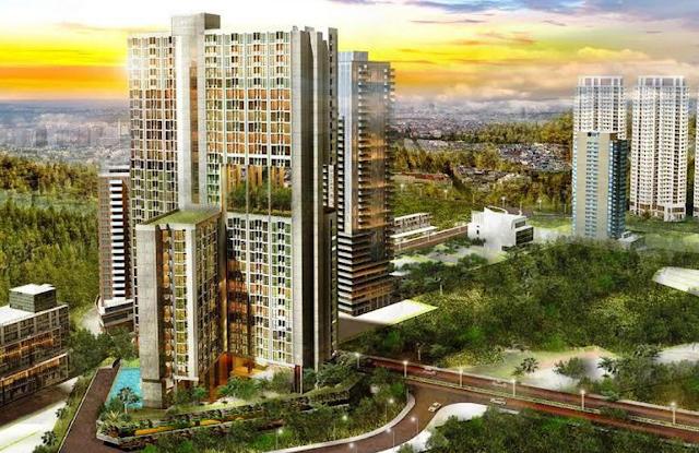 Tips Memilih Unit Hunian Apartemen Silktown Terbaik untuk Anda