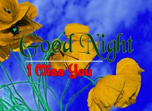 Beautiful Good Night 4k Images For Whatsapp Download 280