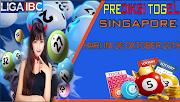 Prediksi Togel Singapore Hari Ini 26 Oktober 2019