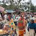 धनतेरस को लेकर बाजार में रौनक