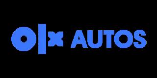OLX Autos Hiring Business Analyst | Any Graduate | Gurgaon