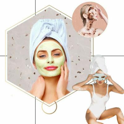 Tratamientos de belleza en tendencia 2019