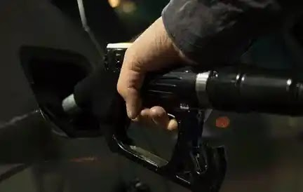 FBR Decreases Sales Tax on Petroleum Products