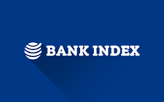 BANK INDEX