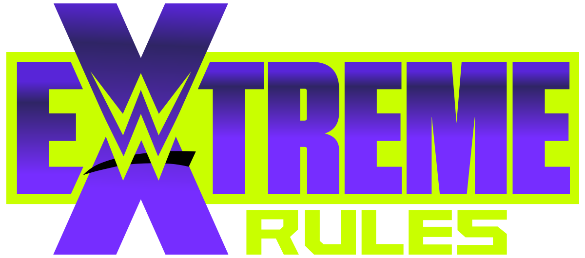 WWE Extreme Rules 2021 PPV Live Stream Free Pay-Per-View