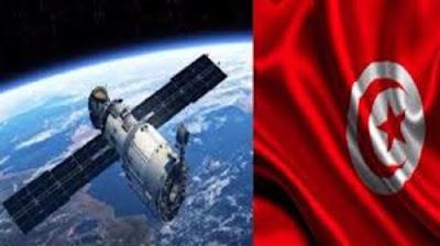 القمر الإصطناعي التونسي تحدي-1 Challenge-1 ينهي جميع الإختبارات في روسيا إستعدادا لإطلاقه