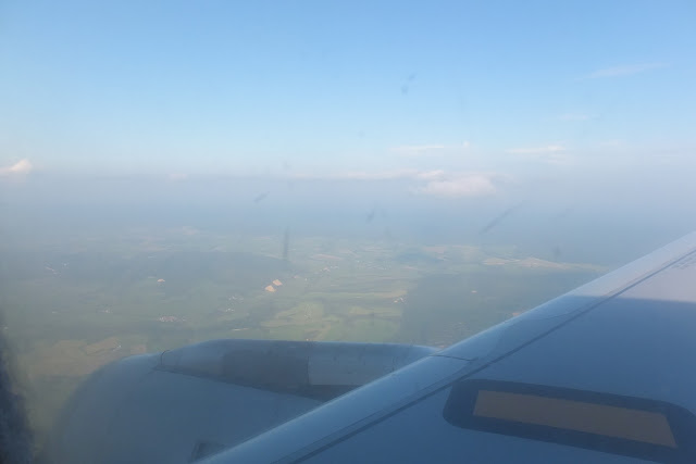 ANA NH573からの風景 NH573-outer-view2