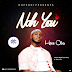Music: HPEE OBA - Nah You || Out Now