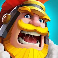 Super Heroes TD – Fantasy Tower Defense Mod Apk