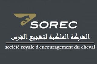 sorec-emploi-job-recrutement-wadifa