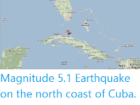 https://sciencythoughts.blogspot.com/2014/01/magnitude-51-earthquake-on-north-coast.html