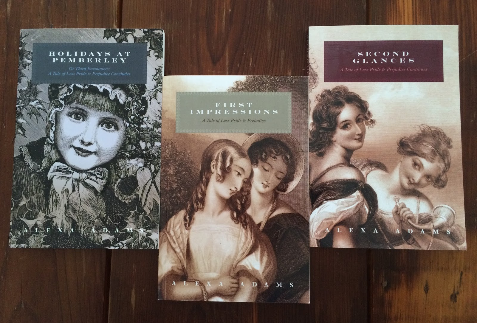 first impressions in pride and prejudice Is known of this early version of the story beyond its original title: first  impressions  this occurred in the wake of her first publishing success--the  publication of  pride and prejudice was far more fortunate than its earlier  incarnation it was.