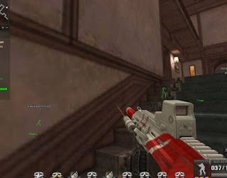 Link Download File Cheats Point Blank 14 Agustus 2019