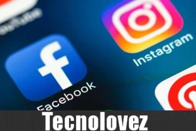 Instagram e Facebook down - Problemi di accesso in diverse regioni italiane