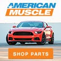 Your Aftermarket Mustang Authority