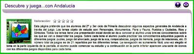 http://www.juntadeandalucia.es/educacion/portalaverroes/contenidosdigitales/contenidoagrega?identificadorODE=es-an_2013041212_9080928&nodo=agrega.juntadeandalucia.es&idioma=es