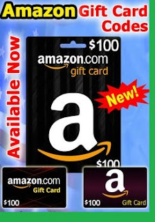 free amazon gift card no offers
