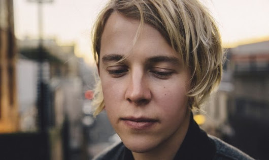 MUSIC / Tom Odell