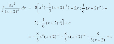 nilai integral
